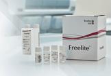 INC - Freelite Kit